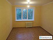 Комната 16 м² в 1-ком. кв., 1/3 эт. Пятигорск