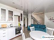 2-комнатная квартира, 65 м², 3/3 эт. Липецк