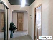 3-комнатная квартира, 70 м², 6/10 эт. Череповец