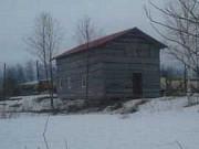 Дом 120 м² на участке 20 сот. Холмогоры