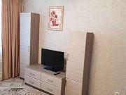 1-комнатная квартира, 47 м², 6/10 эт. Смоленск