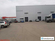 Аренда склада. Класса А. 619 кв.м Нижний Новгород