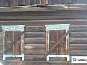Дом 30 м² на участке 21 сот. Ангарск