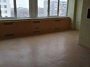 Офисное помещение, 33.9 кв.м. Челябинск