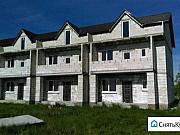 Дом 700 м² на участке 10 сот. Калининград