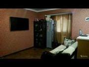 2-комнатная квартира, 46 м², 4/4 эт. Владикавказ