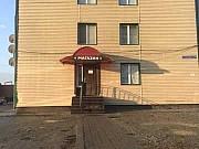 Готовый бизнес «Магазин» Грозный
