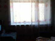Комната 17.5 м² в 1-ком. кв., 5/5 эт. Рубцовск