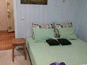 1-комнатная квартира, 30 м², 4/9 эт. Энгельс