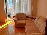 2-комнатная квартира, 55 м², 3/9 эт. Тюмень