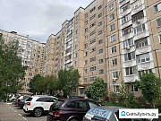 4-комнатная квартира, 78 м², 2/10 эт. Белгород
