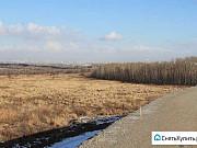 Участок 25 сот. Хабаровск