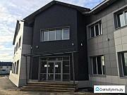 Помещение свободного назначения, 334 кв.м. Обнинск