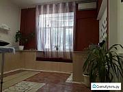 Офисное помещение, 27 кв.м. Волгоград