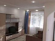 2-комнатная квартира, 45 м², 4/4 эт. Торжок