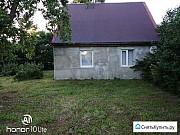 Дом 82.2 м² на участке 12 сот. Ладушкин