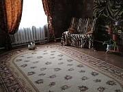 Дом 94 м² на участке 6 сот. Ялуторовск