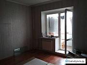 3-комнатная квартира, 80 м², 6/6 эт. Дубовое