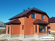 Дом 170 м² на участке 15 сот. Псков