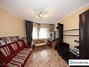 2-комнатная квартира, 54.5 м², 7/10 эт. Надым