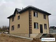Дом 170 м² на участке 6 сот. Константиново