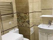 1-комнатная квартира, 42 м², 14/25 эт. Новосибирск