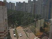 1-комнатная квартира, 46 м², 10/12 эт. Воронеж