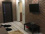 2-комнатная квартира, 49 м², 3/5 эт. Новокузнецк