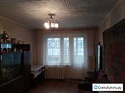 Комната 25.5 м² в 3-ком. кв., 1/5 эт. Самара
