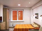 2-комнатная квартира, 55 м², 6/19 эт. Иваново