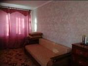 Комната 18 м² в 2-ком. кв., 3/5 эт. Удельная
