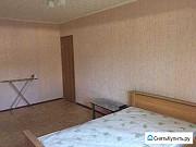1-комнатная квартира, 32 м², 1/5 эт. Чита
