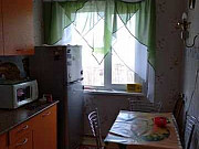 3-комнатная квартира, 64 м², 2/9 эт. Мончегорск