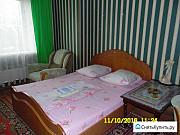 1-комнатная квартира, 39 м², 2/5 эт. Ноябрьск