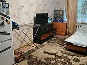 Комната 17 м² в 3-ком. кв., 1/5 эт. Иваново