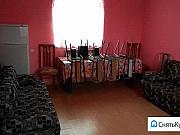Дом 105 м² на участке 3 сот. Копейск