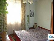 2-комнатная квартира, 63 м², 1/5 эт. Теберда