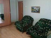1-комнатная квартира, 32 м², 5/5 эт. Прохладный