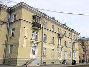 Помещение свободного назначения, 106 кв.м. Санкт-Петербург