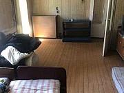 4-комнатная квартира, 80 м², 2/3 эт. Муезерский