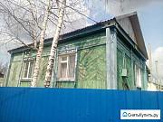 Дом 63.4 м² на участке 10 сот. Котово
