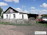 Дом 55 м² на участке 19 сот. Карасук