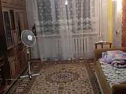 2-комнатная квартира, 51.5 м², 2/9 эт. Астрахань