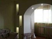 3-комнатная квартира, 65 м², 9/9 эт. Астрахань