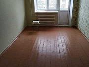 1-комнатная квартира, 30 м², 3/4 эт. Волжск