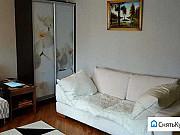 1-комнатная квартира, 50 м², 7/9 эт. Екатеринбург