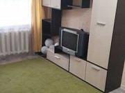 1-комнатная квартира, 30 м², 1/5 эт. Муром