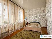 3-комнатная квартира, 72.8 м², 2/2 эт. Архангельск