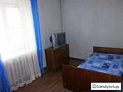 3-комнатная квартира, 57 м², 2/5 эт. Ярославль