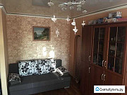 2-комнатная квартира, 38 м², 1/2 эт. Архангельск